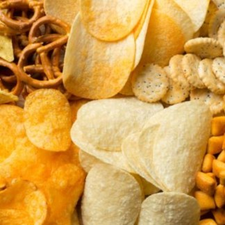 Chips / Crackers