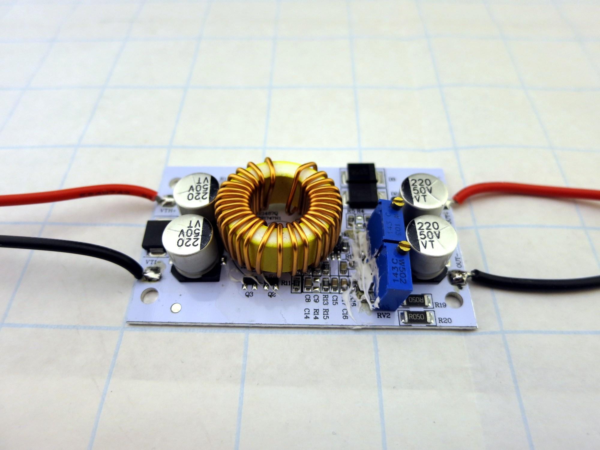 hight resolution of wan hung lo electronics