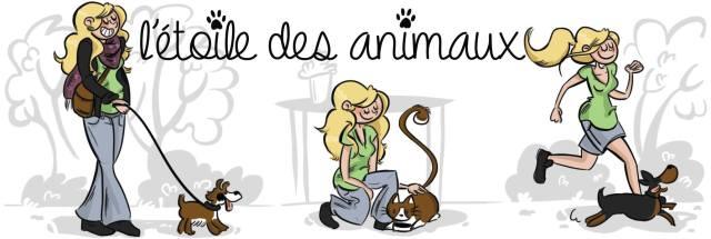 Service de garde d'animaux, Etoile des Animaux