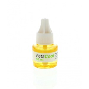 Diffuseur Petscool