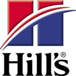 Logo Hill's