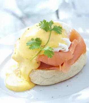 Makanan dan Kesihatan  Idea resepi kreatif dan mudah untuk bersahur  Wanistacom