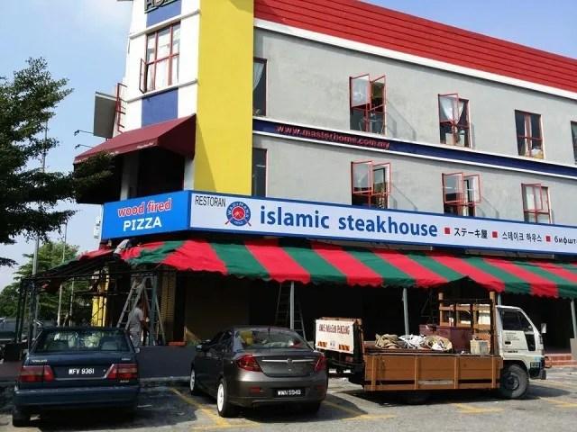 11 Tempat Makan Paling Sedap Di Johor Bahru