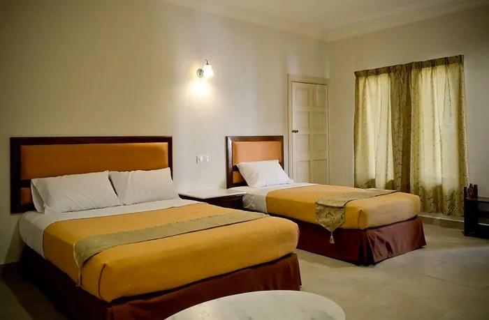 Dream-Garden-Resort-Langkawi-1