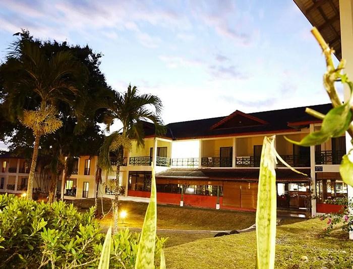 Panorama-Langkawi-Country-Resort