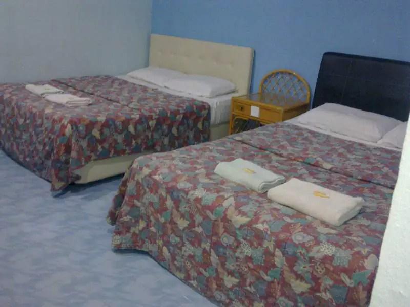 desa-motel-2