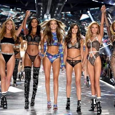 Tak Payah Bersenam, 7 Cara Mudah Dapat Kaki Seksi Supermodel