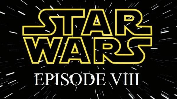 Disney Tangguh Tayangan Filem Star Wars: Episode VIII