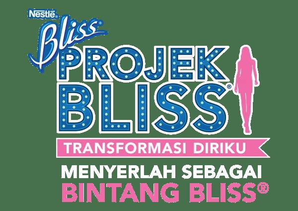 Projek Bliss Transformasi Diriku Serlahkan Kecantikan Luar & Dalam Wanita