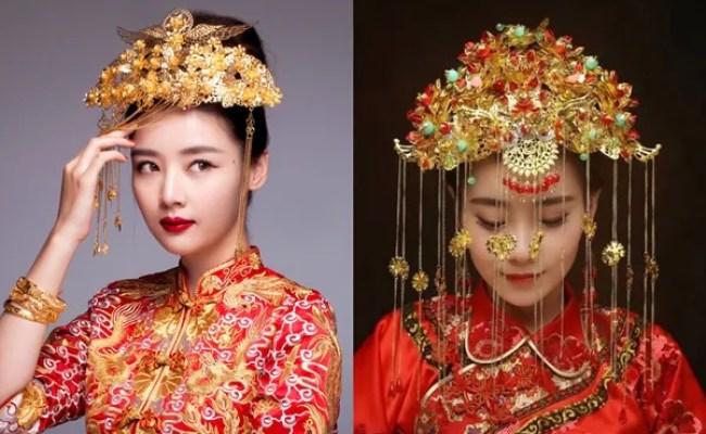 Perhiasan Diri Kaum Iban Hidup Berpindah Randah Kaum Iban Demikian Dikaitkan Dengan Keinginan Untuk Menonjolkan Diri Mencari Pengalaman Baru Mencipta Nama Dan Ia Menggunakan Bahasa Yang Indah Untuk Menceritakan Kecantikan Wanita