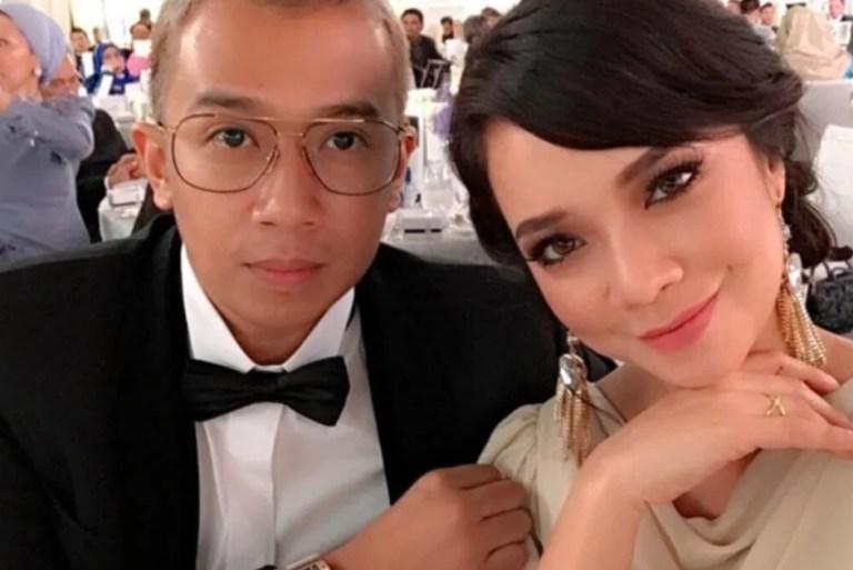 Nora Danish Mahu Majlis Perkahwinan Serba Ringkas