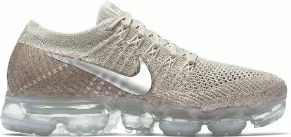 Nike Bangkit Keghairahan Menerusi Tiga Warna Air VaporMax Yang Baharu!