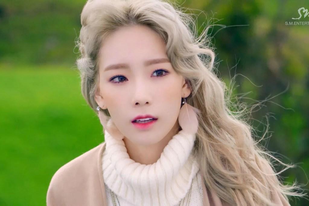 Bibir Ala Gadis Korea! Ini Cara Betul Nak Pakai 'Lip Tint'