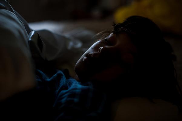 Ini Alasan Rasulullah Suruh Matikan Lampu Sebelum Tidur