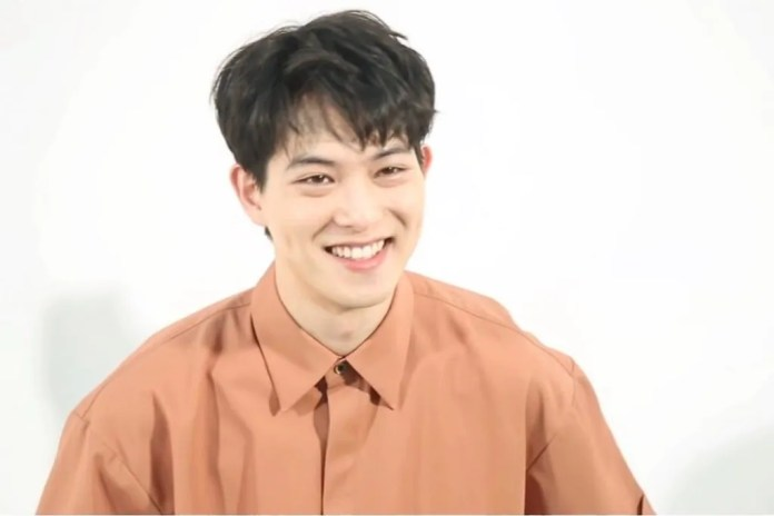 "Erkunde Blue Shootingstars Pinnwand ""Lee Hyun Woo"" auf Pinterest."