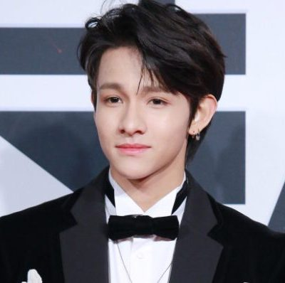 Ayah K-pop Idol Popular Samuel Kim Mati Dibunuh