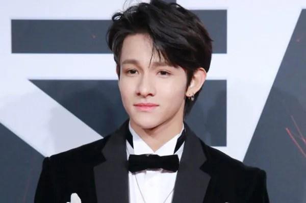 Ayah K-pop Idol Popular Samuel Kim Mati Dibunuh