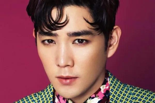 14 Tahun Bersama Super Junior, Kangin Umum Keluar Dari Kumpulan Secara Rasmi