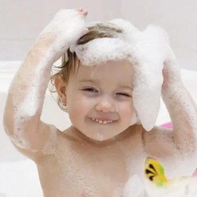 Siapa Sangka Syampu Bayi Boleh Lakukan 10 'Benda' Ni… Genius!