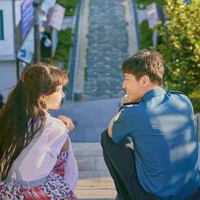 "3 Perkara Wanista Suka Tentang K-Drama Baru ""When The Camellia Blooms"""