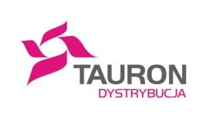 tauron_d