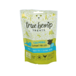 true hemp anti stress brokje kat