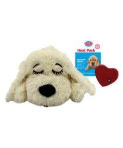 Snuggle Puppy Bisquit Wit
