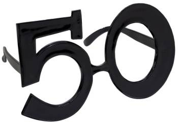 50th Birthday Glasses-0