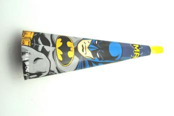 Batman Blowouts - 10PC-0