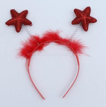 Star Headband - R-0