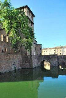 Rocca di Fontanellata