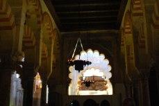 Cordoba_mezquita