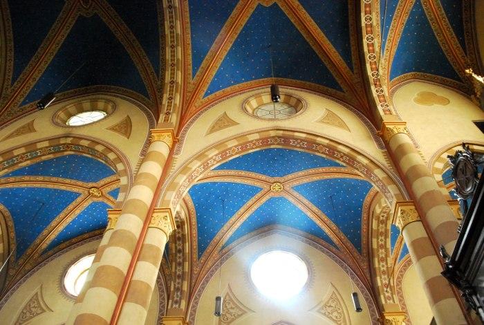 10x aantrekkelijke plekken in Noord-Italië
