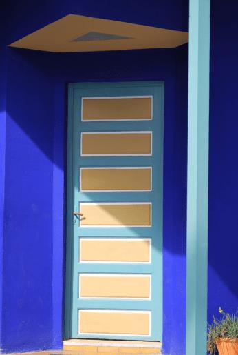 marrakech_deurmajorelleweb