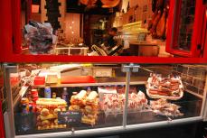 jambon iberico in alle varianten