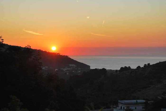 puglia_lalocanda_sunset