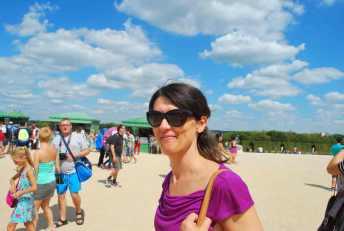Versailles-(286)