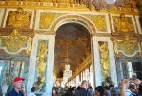 Versailles_chateau-spiegelzaal230