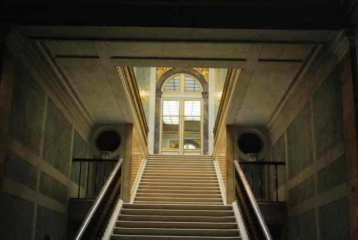 Versailles_chateau273