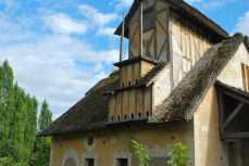Versailles_hameaudelareine090
