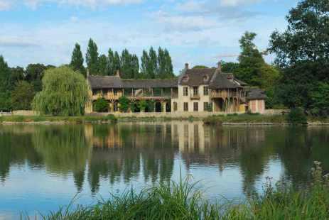 Versailles_hameaudelareine101