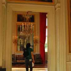 Versailles_petitrianon065