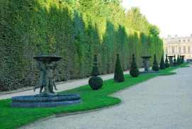 Versailles_tuin041