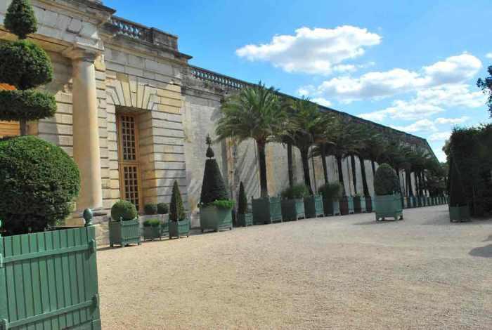Versailles_tuin058