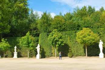 Versailles_tuinen035