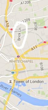 london_bricklanemap