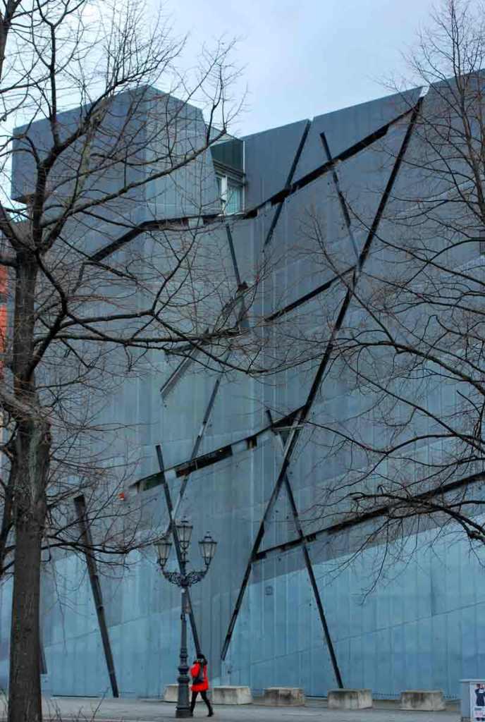 berlijn_jüdischesmuseum003