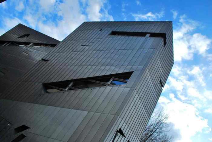 berlijn_jüdischesmuseum006