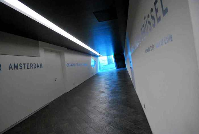 berlijn_jüdischesmuseum024