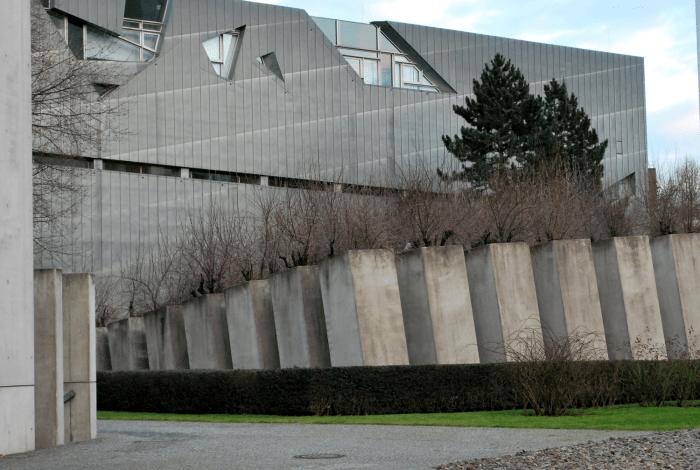 berlijn_jüdischesmuseum114